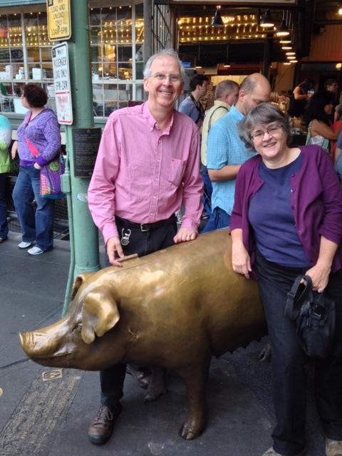Don & Diane